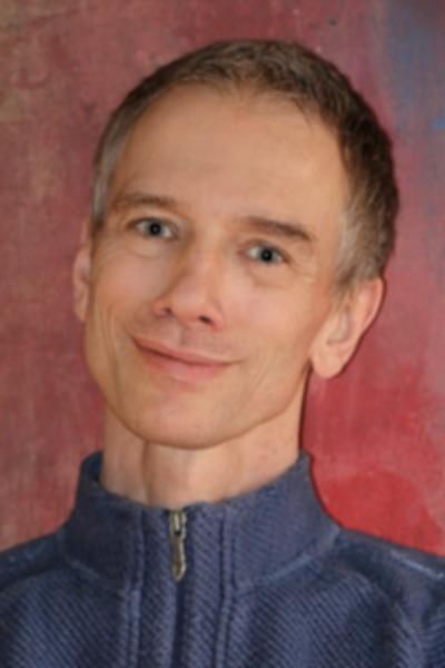 Dr. Wolfgang Geyer